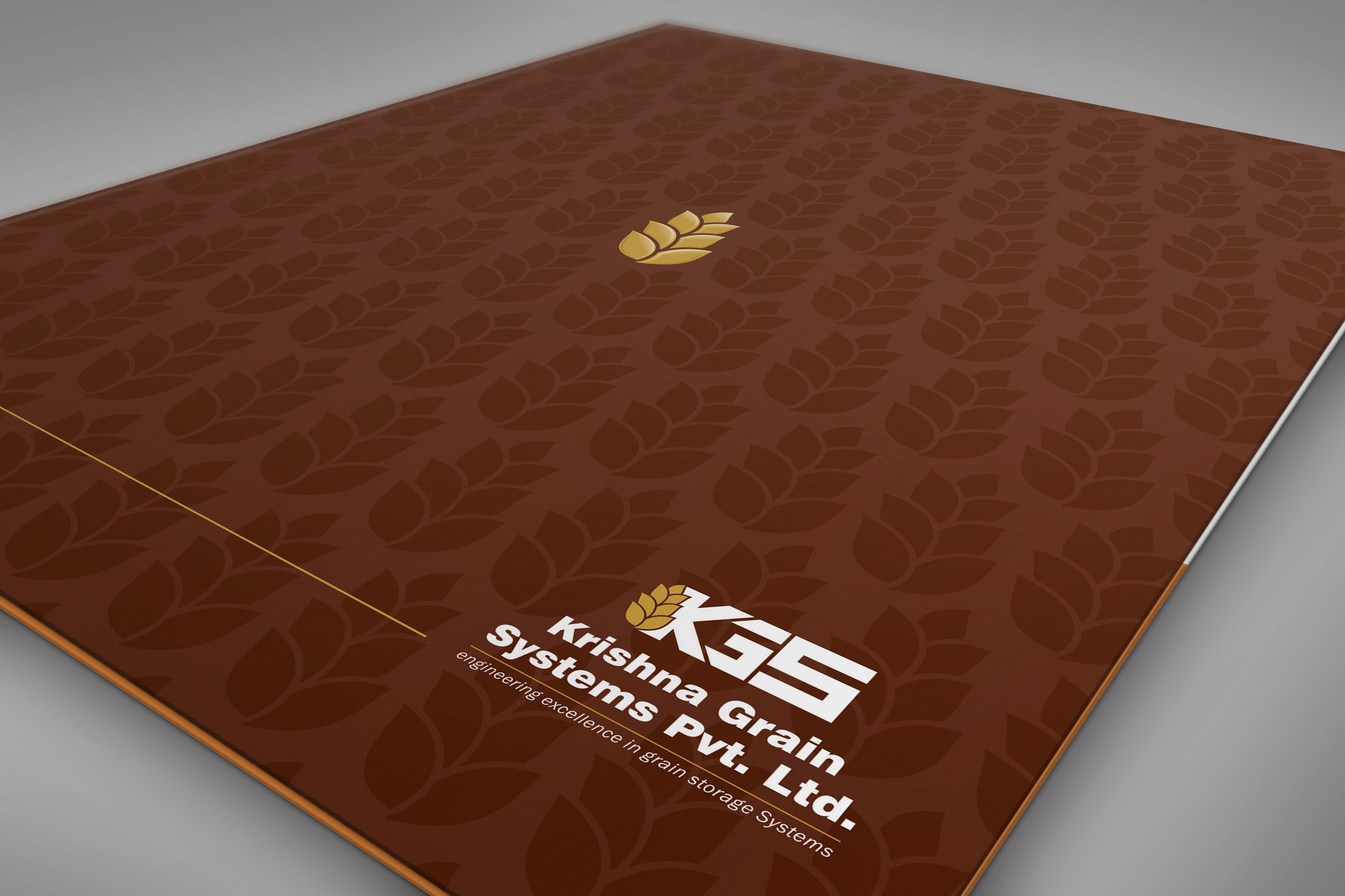 Close-Up-Front-Cover-Folder-Mockup-PSD-Template