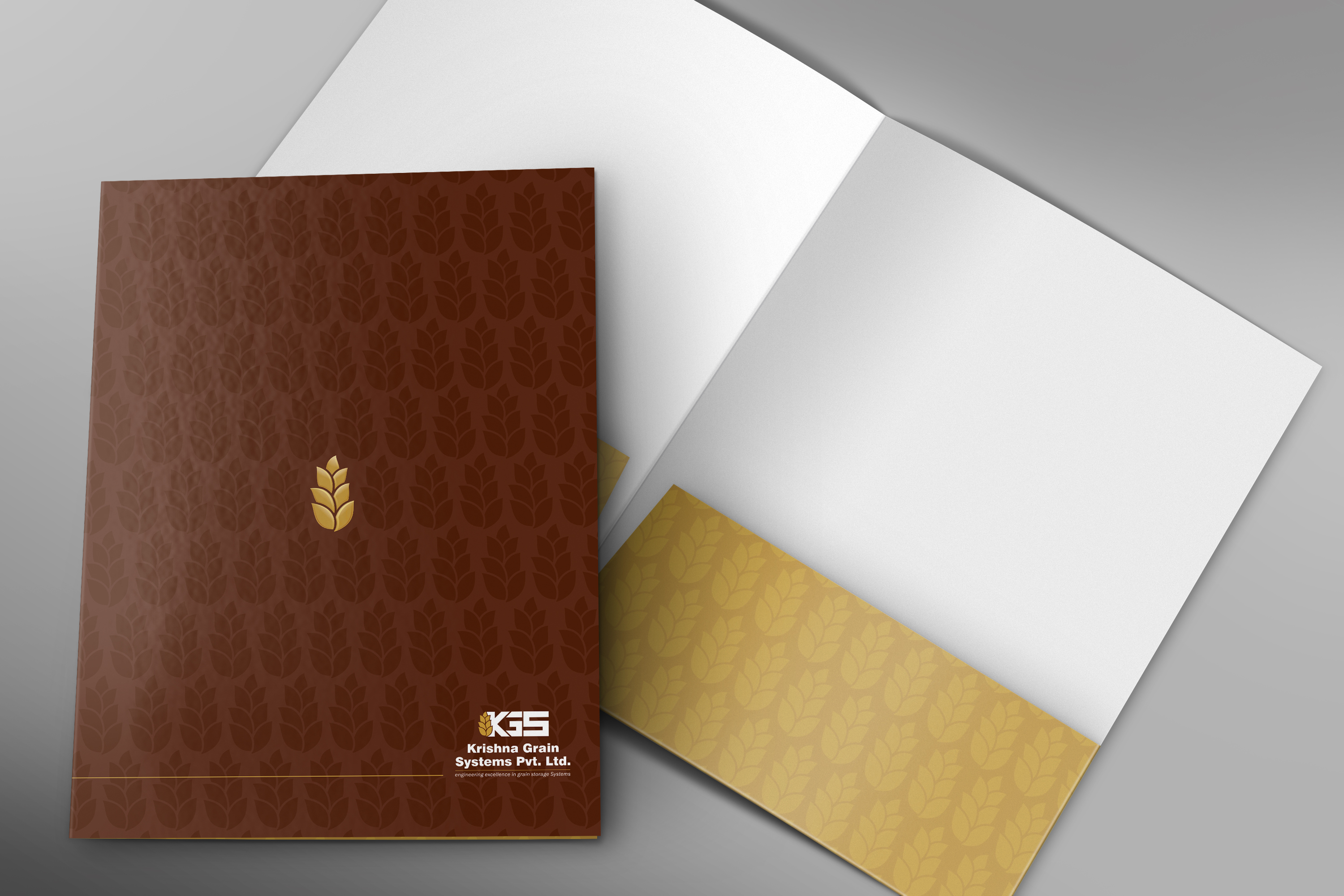 Front-and-Inside-Folder-Mockup-PSD-Template